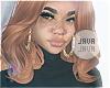 J | Eda carrot