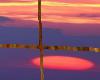 [SD] Sunset Loft