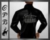 Chaos Jacket