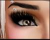 eyes asya