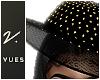 v. Embellish Hat