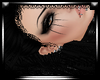 «» Lagertha |Oscuré