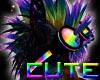 [C.A.C] Rainbow Hawk
