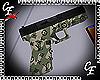 CE' LV Camo Glock