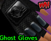 Ghost Tactical Gloves