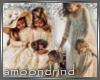 AM:: Victorian Children
