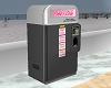 Pinks Cola Machine
