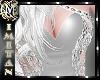 (MI) Req.Silver17