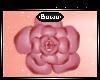[B] Barahana head roses