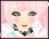 [N] Yuchiu ~ Pinku