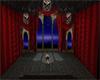 Vampire State Room