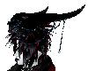 Blue Devil Horn [DK]