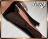 Twist Bikini Sarong Slim
