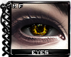 *A* Mage Eyes - Gold