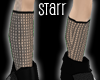 STARR™ Maille Legs