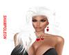 Shanlima white