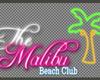 😈| The Malibu Shore
