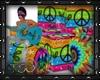 TSO~ Hippie 16p Party
