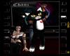 [CB] Kity Cat Love