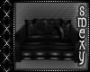 llx~Dark Passion Couch