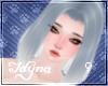 Gin - Rebeca