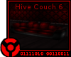 [R] Hive Couch 06