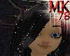 MK78 AYUBLKSPKLE