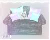 [LL] Comfy Xmas Chair