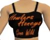 Howlers Honeys