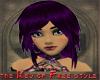 [Free] Princess purple