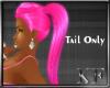 $TM$ single fall pink