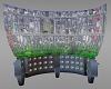 DS Futuristic computer
