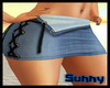 *SW* Sexy Short Skirt RL