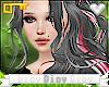 *D* Didi Hair V3