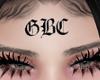 GBC TAT