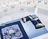 Y: Prince 40% Kids Bed