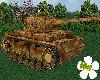 D Panzer III