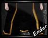 ☩ LTD Armor Skirt