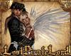 [LPL] Pirates Angel