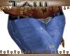 [TT]Blue jeans