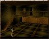 ~Lu SSTAK Room 1