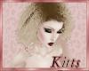 Kitts*B Siamese Brittney