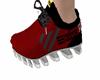 shoes D4n4d0