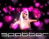 [SDC] Pink Love FX M/F