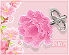 Kawaii Love Earring