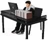 [MD] HP Desk