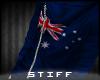 [S] Aussie