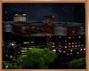 CW Luna Penthouse