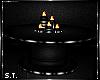 ST: Dark Wonder Table
