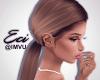 E. Kardashian 17 Nutt